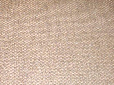 bodenleger teppichboden fu boden parkett pvc m nchen rosenheim traunstein sisal kork. Black Bedroom Furniture Sets. Home Design Ideas